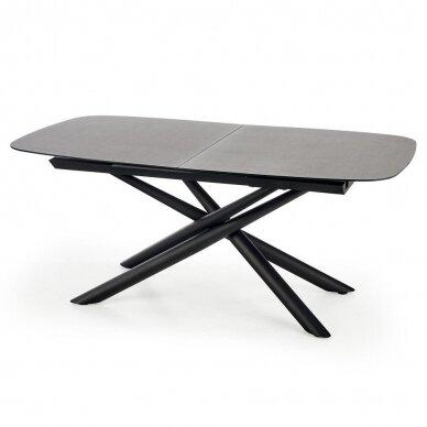 Valgomojo stalas H6006 3