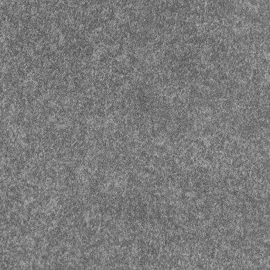 Valgomojo stalas H6006 16
