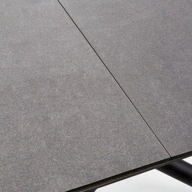 Valgomojo stalas H6006 6