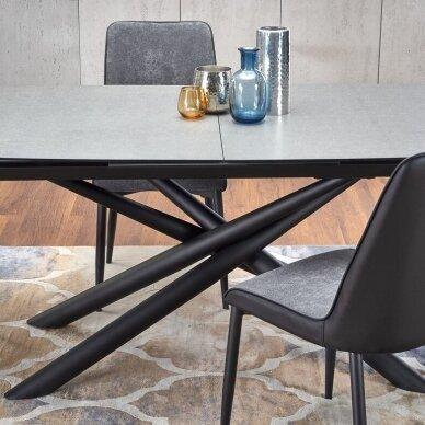 Valgomojo stalas H6006 11