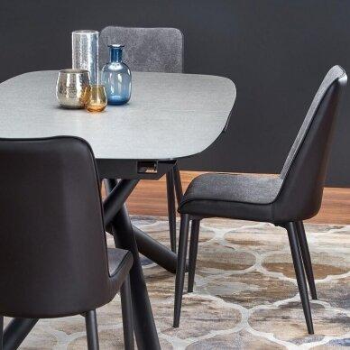 Valgomojo stalas H6006 12