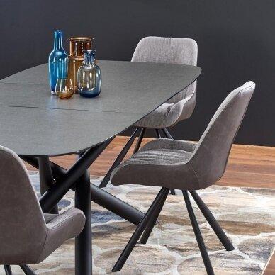 Valgomojo stalas H6006 14