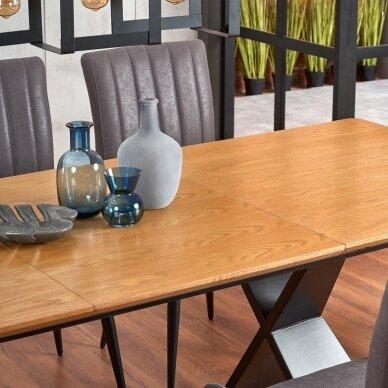 Valgomojo stalas H6009 4