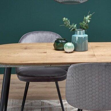 Valgomojo stalas H6010 5