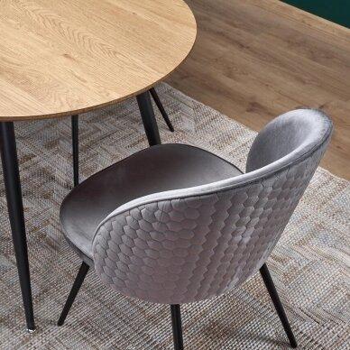 Valgomojo stalas H6010 7