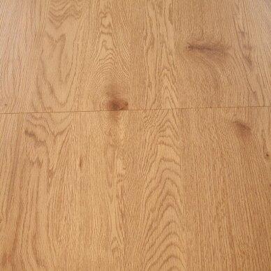 Valgomojo stalas H6010 14