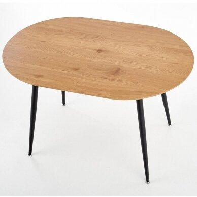 Valgomojo stalas H6010 15