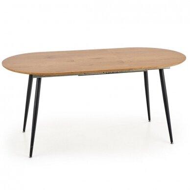 Valgomojo stalas H6010 16