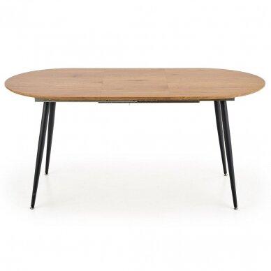 Valgomojo stalas H6010 17