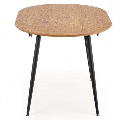 Valgomojo stalas H6010 8