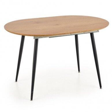 Valgomojo stalas H6010 9