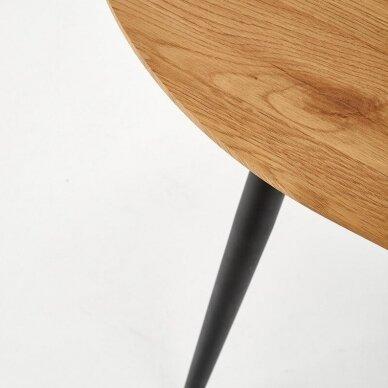 Valgomojo stalas H6010 10