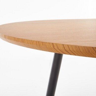 Valgomojo stalas H6010 11