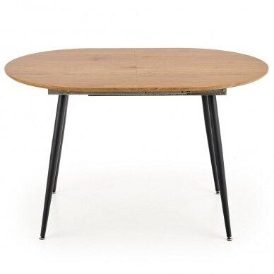 Valgomojo stalas H6010 12