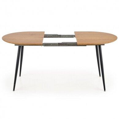 Valgomojo stalas H6010 13