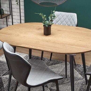 Valgomojo stalas H6010 3