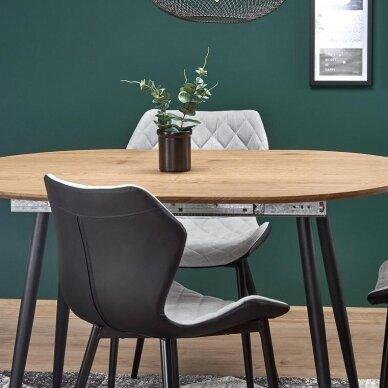 Valgomojo stalas H6010 4