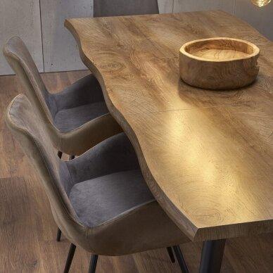Valgomojo stalas H6012 3