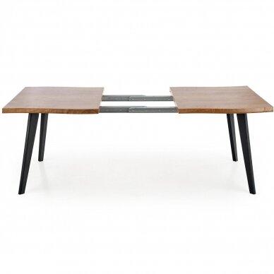 Valgomojo stalas H6012 8