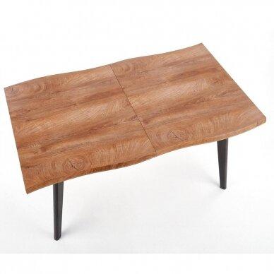 Valgomojo stalas H6012 10