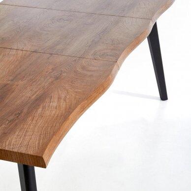 Valgomojo stalas H6012 11