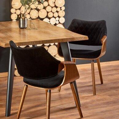Valgomojo stalas H6012 4