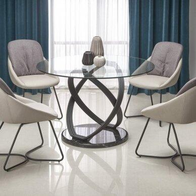 Valgomojo stalas H6031 2