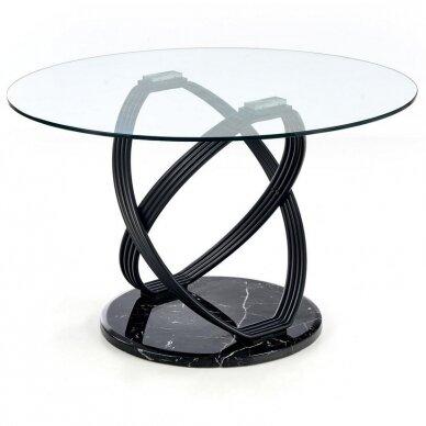 Valgomojo stalas H6031 4