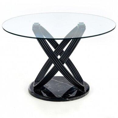 Valgomojo stalas H6031 5