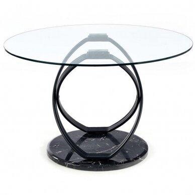 Valgomojo stalas H6031 9