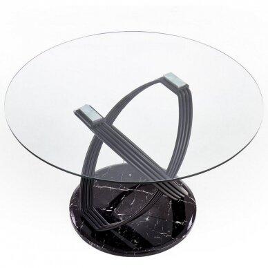 Valgomojo stalas H6031 10