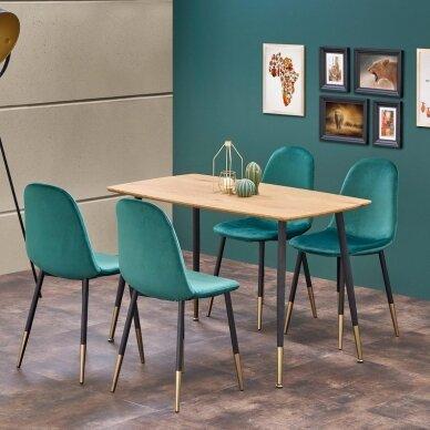 Valgomojo stalas H6050 2