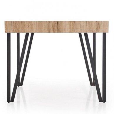 Valgomojo stalas H4654 4