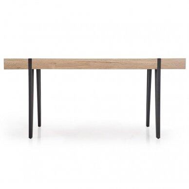 Valgomojo stalas H4654 5