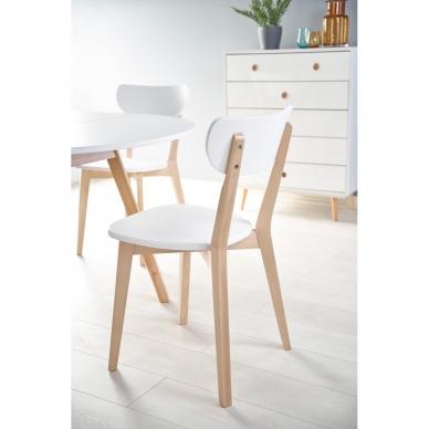 Valgomojo stalas H6061 3