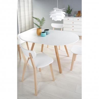 Valgomojo stalas H6061 4