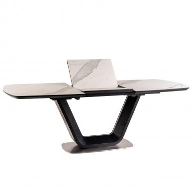 Valgomojo stalas ST1905 4