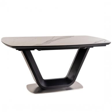 Valgomojo stalas ST1905 2