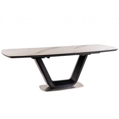 Valgomojo stalas ST1905 3
