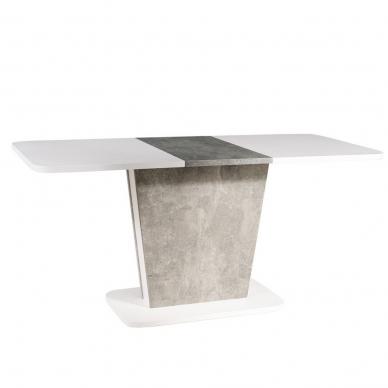 Valgomojo stalas ST1904 2