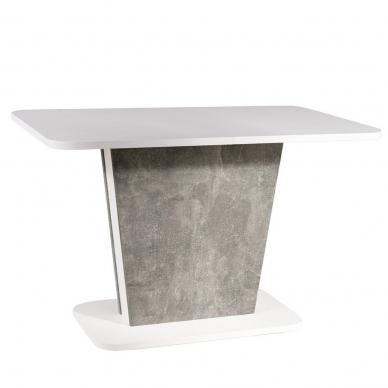Valgomojo stalas ST1904 3