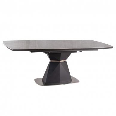 Valgomojo stalas ST1900 4