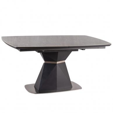 Valgomojo stalas ST1900 2