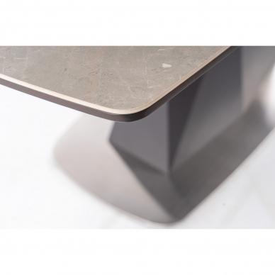Valgomojo stalas ST1900 5