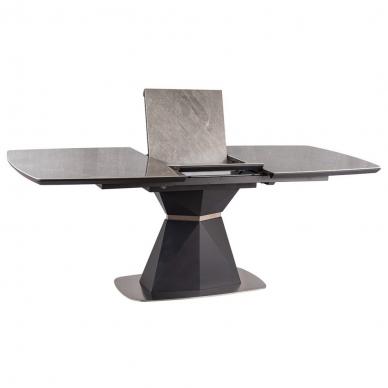 Valgomojo stalas ST1900 3