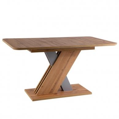 Valgomojo stalas ST1889 2