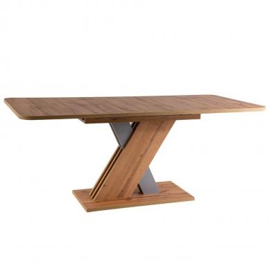 Valgomojo stalas ST1889 3