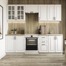 Virtuvės komplektas H8001