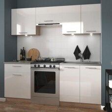 Virtuvės komplektas H4817
