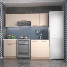 Virtuvės komplektas H4816